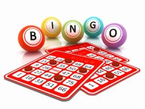 iStock 000018934210XSmall 300x225 Bingo Berit